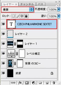 2-1txt-ray