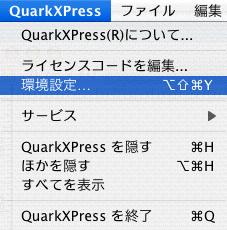 q8-environment
